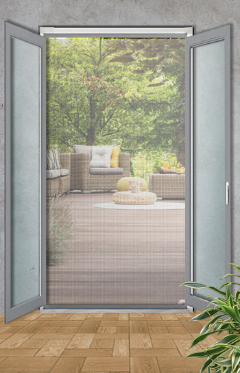 generalcasa-zanzariera-porta finestra
