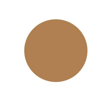 generalcasa-persiane-colori-ral1011