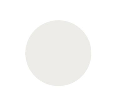 generalcasa-persiane-colori-ral9003
