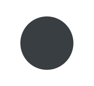 generalcasa-persiane-colori-ral7016