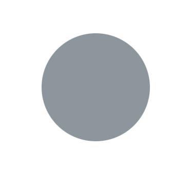 generalcasa-persiane-colori-ral7001