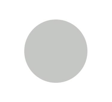 generalcasa-persiane-colori-ral7035