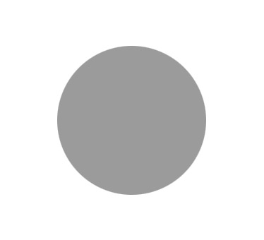 generalcasa-persiane-colori-ral7004
