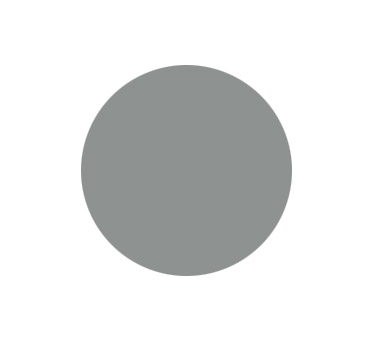 generalcasa-persiane-colori-ral7042