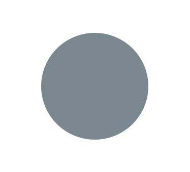 generalcasa-persiane-colori-ral7000