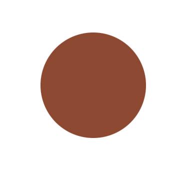 generalcasa-persiane-colori-ral8004