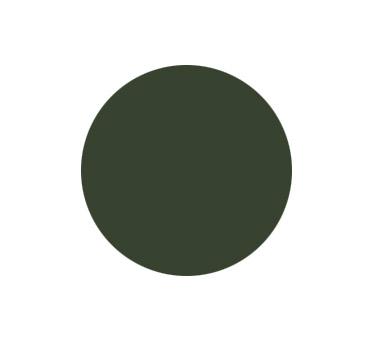 generalcasa-persiane-colori-ral6020